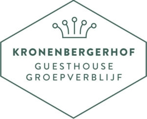 Kronenbergerhof